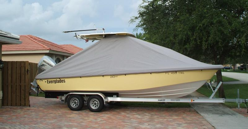 best deals on boat covers